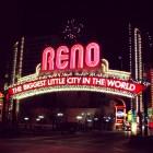 43.-Reno