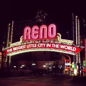 Reno officials working to stop sex trafficking