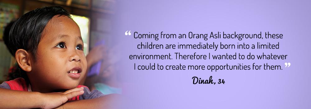 Dinah-banner2