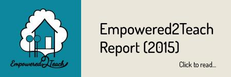 Report02