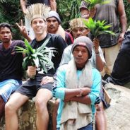 It was one of the most rewarding moments I've had in Malaysia – Bryan's Experience